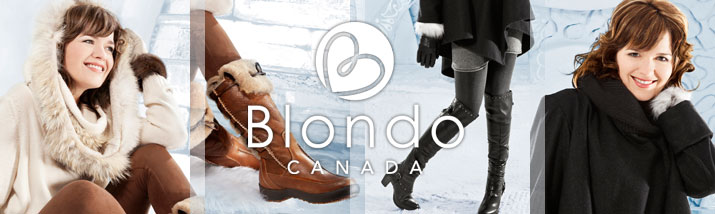 Blondo Waterproof Winter Boots for Women - Great Prices, Free Shipping.