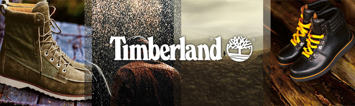 Timberland Outlet Canada