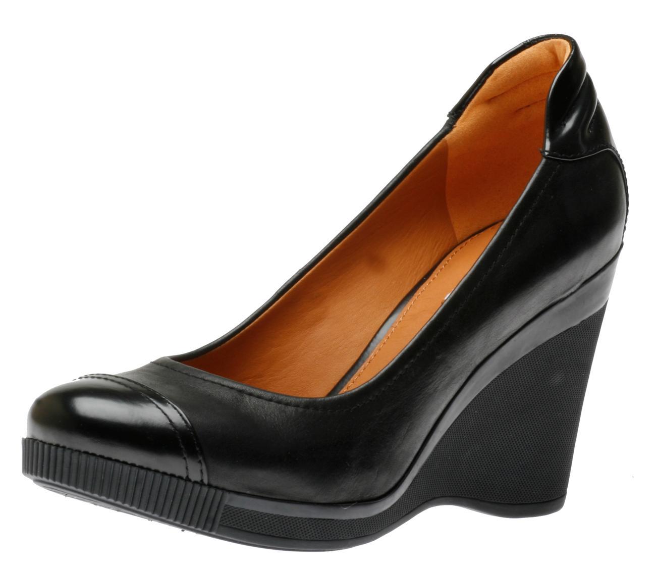Home : Women : Shoes : Geox : Geox Dori Womens Wedge Heeled