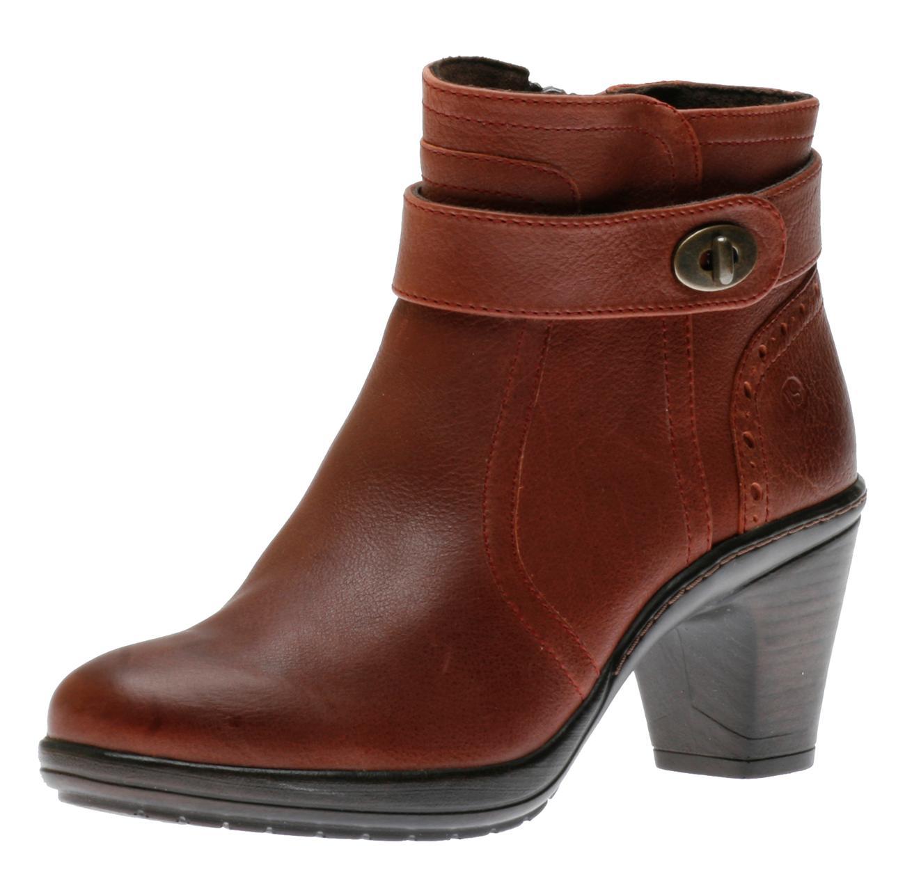 Sas Shoes Toronto Locations