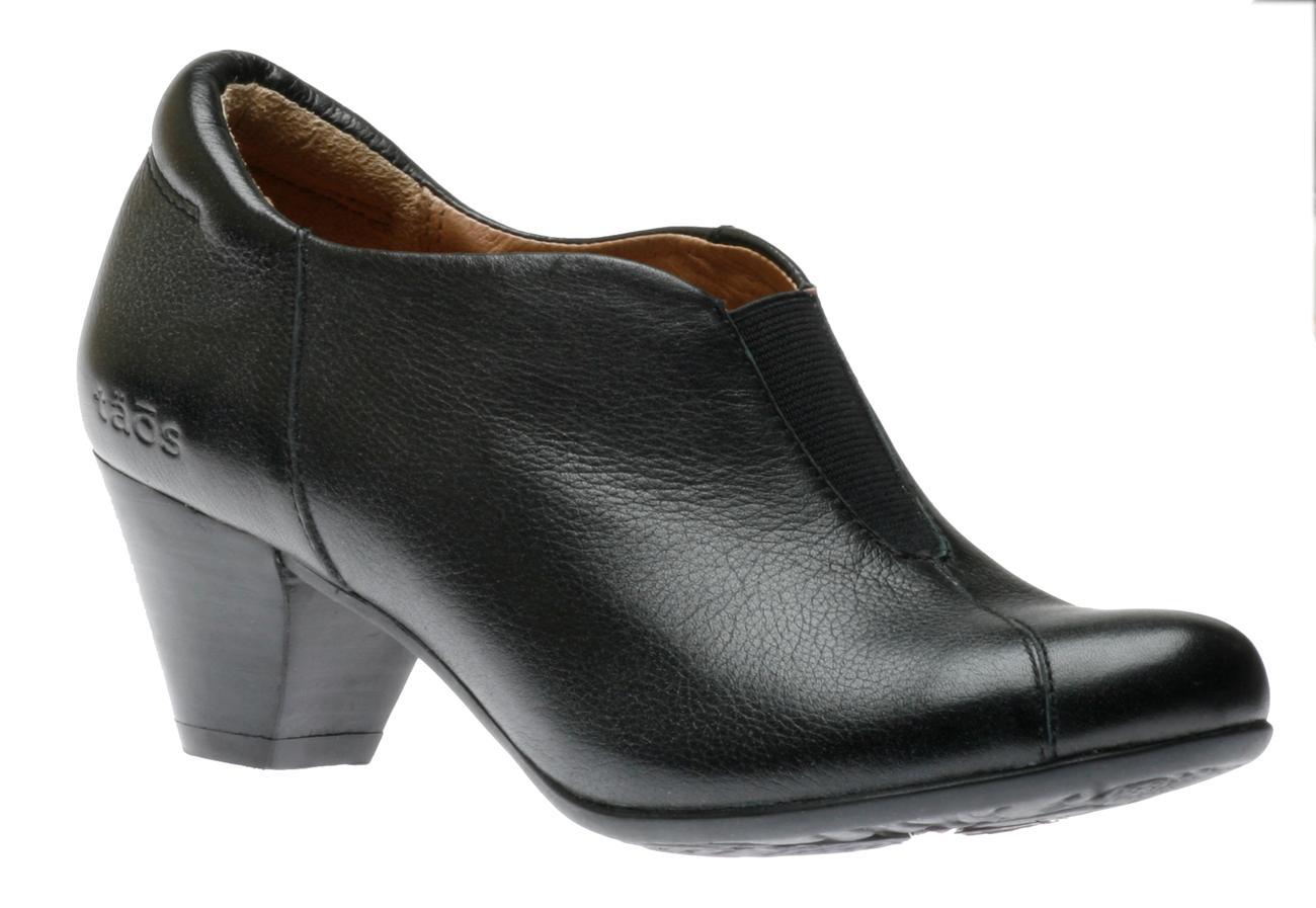dressy walking sandals sandalias de confort