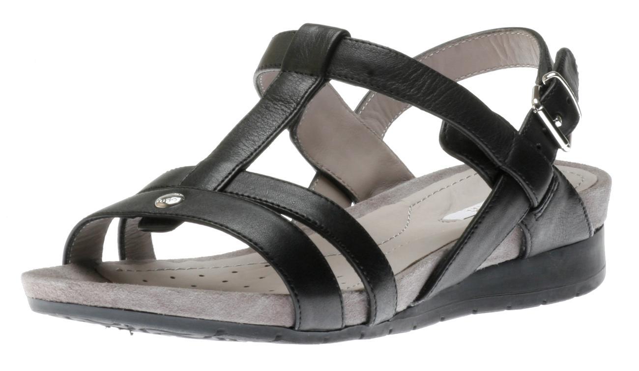 Amazon Ladies Geox Shoes Size