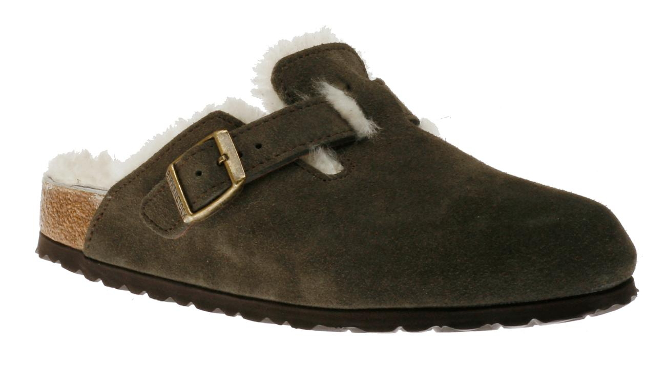 birkenstock boston clog sale