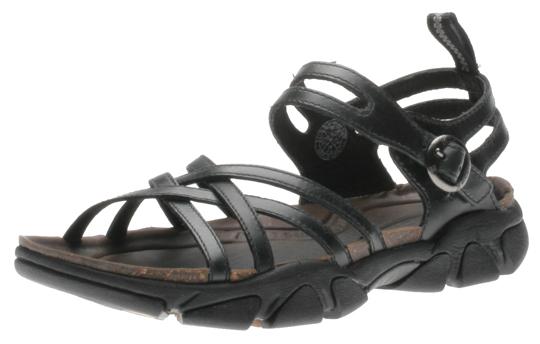 Women s KEEN Shoes | Shoes.com
