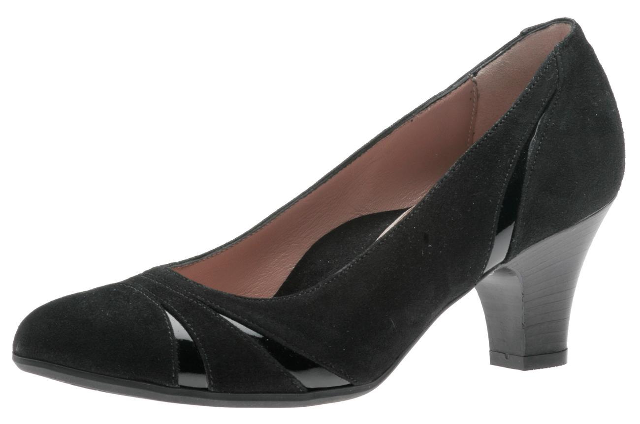 beautifeel shoes sale