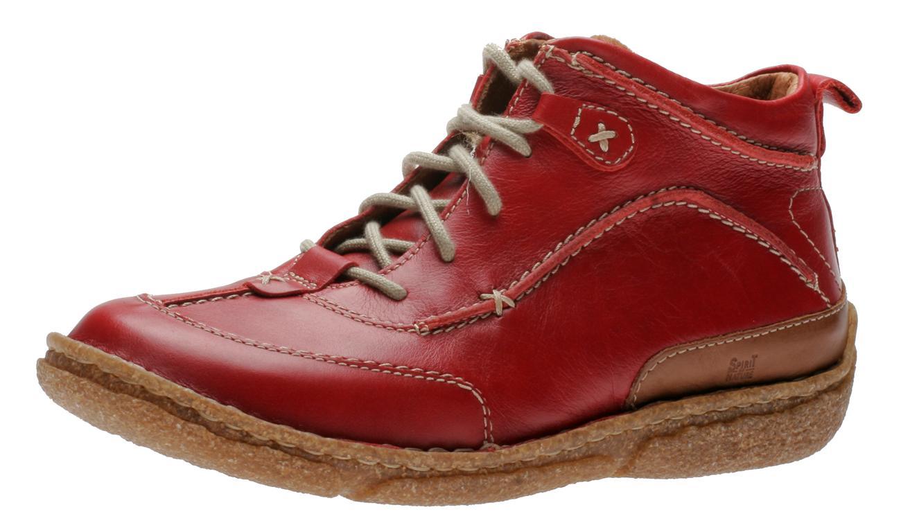 Josef Seibel Women's Cara Heels   Hershoesblog