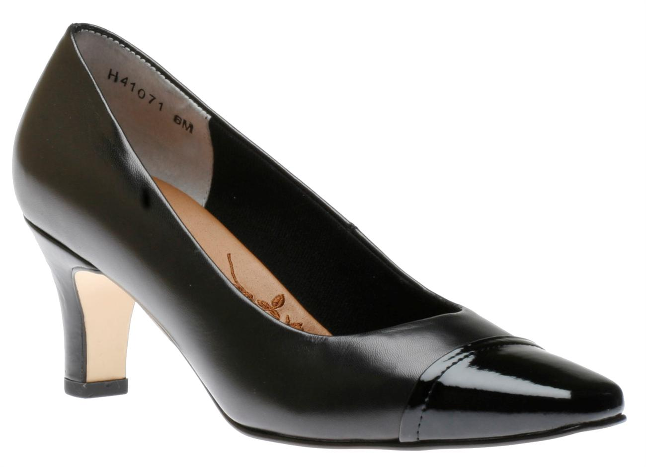Galleries Related: Womens Black Shoes , Womens Black Dress Flats